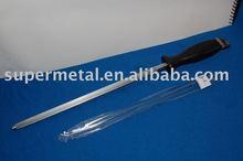 special sharpening steel