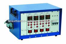 Maxtech Digital Hot Runner SSR Output Temperature Controller