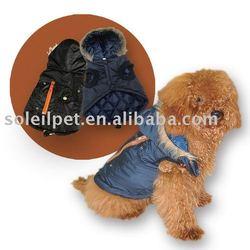 Dog clothes,dog apperal Z1136
