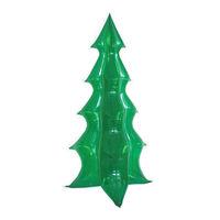PVC Inflatable Christmas Tree, Inflatable Christmas Tree