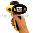 Gift digital camcorder digital video camera