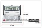 Promotional Gift Calculator foldable calculator