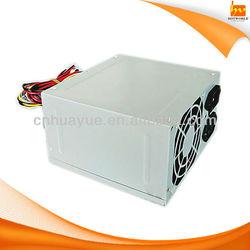 24pin ATX Power Supply 230W