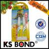 super glue(cyanobond glue)