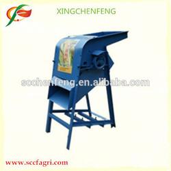 corn sheller/corn thresher/vertical corn sheller for home use 008613568730798