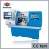 CNC lathe SP2115 GSK/SIEMENS/FANUC control