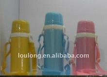sports water bottle (w)