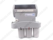 Automatic X-Ray Film Processor