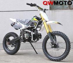 China CE motorcycle for sale 150cc 125cc motorbike (QW-DB-08B)