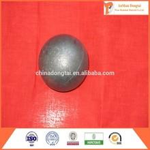 Supply GUAN WANG high chrome cast grinding balls,grinding media, grinding balls