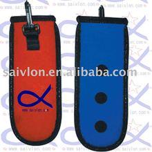 Golf case,golf bag,golf ball pouch
