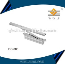 Door Closer DC-006/concealed closer/door accessories
