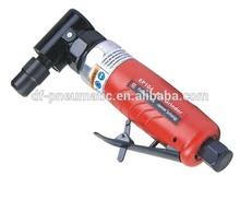 EP5102, Air Angle Die Grinder, air tool die grinders