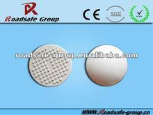 2014 hotsale Ceramic Road Stud