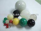 Plastic Percision Balls Series Plastic Ball
