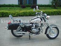 250cc motorcycle(150cc motorcycle/200motorcycle)