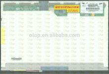 LTN170X2-L02 LP171WP4-TLP1 B170PW03 V0 N170C2-L01 17 inch Laptop