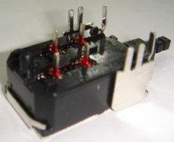 Power Switch SKD1-3 SW-3