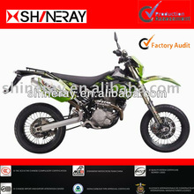 2012 new 250cc on road super power motorcycle