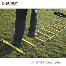 Speed Ladder / Agility Ladder / Ladder for Soccer Training(MM7006,12ft )