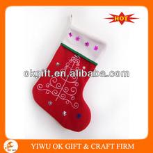 2014 new design Christmas Decorations