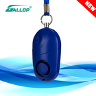 Gallop New Design Mini Personal Protection Alarm JX-681
