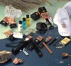 hotel amenity hotel disposable items hotel slipper shampoo bath gel soap sewing kit vanity kit