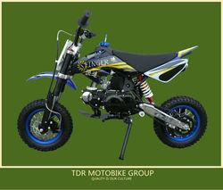 140cc electric dirt bike