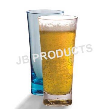 copo de policarbonato