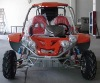 GO KARTS 250CC EEC road legal go kart