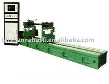 YDB-100A Drive Shaft Balancing Machine