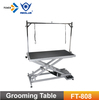 Grooming Electric Pet Table FT-808