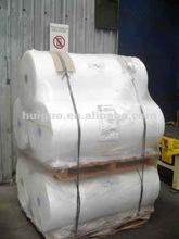 packing wrap plastic film jumbo roll