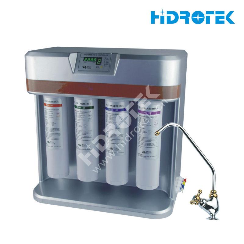 Reverse Osmo... Reverse Osmosis Water Filter