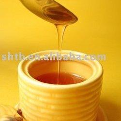 Chinese pure natural polyflora honey & ELA Honey