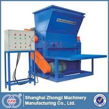Zhongji EPS Machine(High Quality&CE Certification)