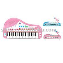 37 keys toys toys MQ-3758