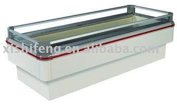 Supermarket Refrigerator Equipment price