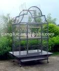 GL-101 big bird cage