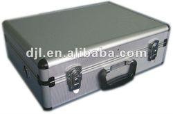 instrument storage case aluminum tool case tool storage case