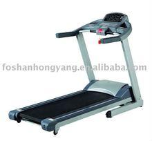 SGM-8800 The Household Light Commercial treadmill