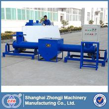 Zhongji (EPS Mixer)EPS Machine With CE