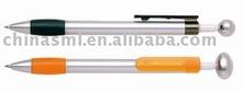 New 2014 hot sale promotional ballpen ballpoint pen bead pen