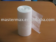 Disposable HDPE Roll bag