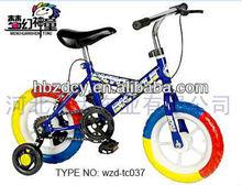 bike_ mini bike _bmx bike made in china
