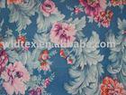 Stitch bonded Nonwoven Fabric ( Mattress fabric)