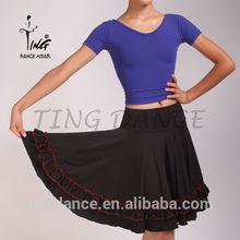 L002 Latin skirt