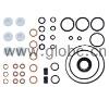 Overhauling gasket kits,800637