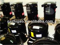 copeland pistion compressor QR90K1