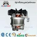 550 watt motor elétrico made in china
